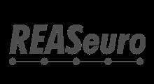 logo_REASauro
