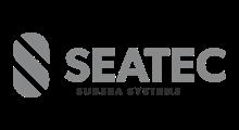 seatec subsea