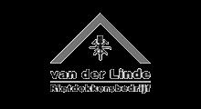 vanderlinde rietdekkers logo